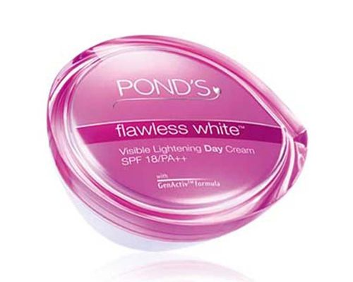 Pont's flawless